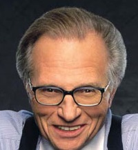 larry-king-smiling