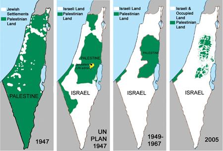 palestine-eaten