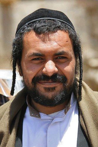 yemeni102