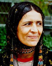 yemeni106