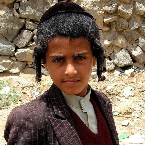 yemeni107