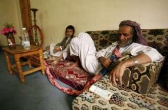 yemeni117