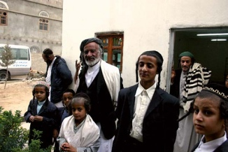 yemeni122 - Copy - Copy