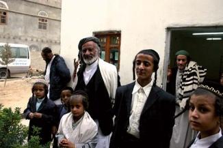 yemeni122