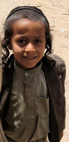 yemeni142