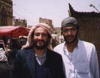 yemeni144 - Copy