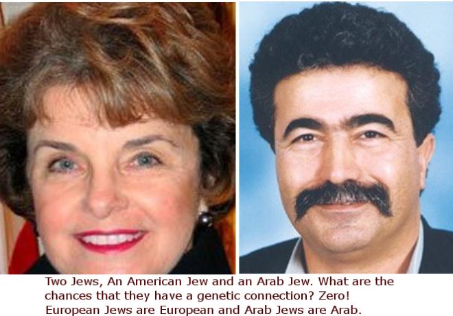 arab-euro-jew