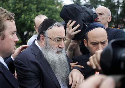 rabbi14