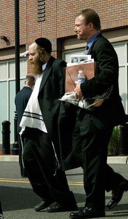 rabbi17