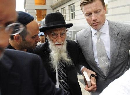 rabbi19
