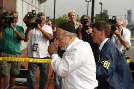 rabbi21