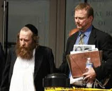 rabbi22