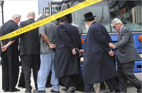 rabbi35
