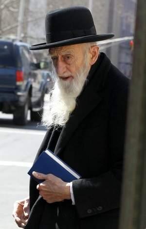 rabbi36