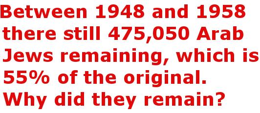 jews-remain