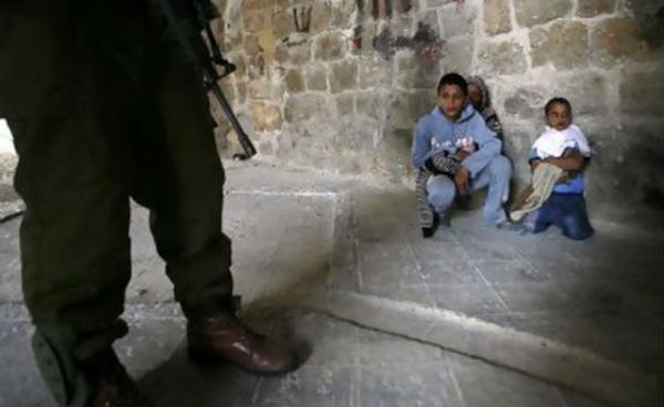 child-arrests-2012_0_0.jpg