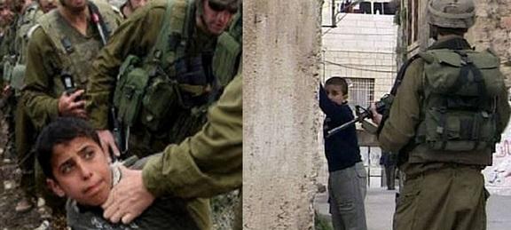 Palestine-children-kidnapped (1)