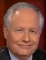 William Kristol
