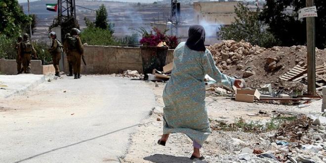 Image result for palestinian kids throwing rocks