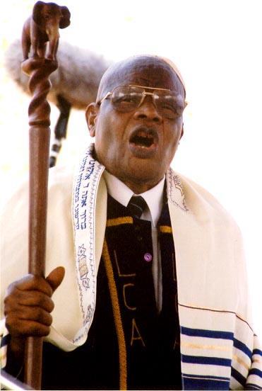 Image result for zimbabwe jews