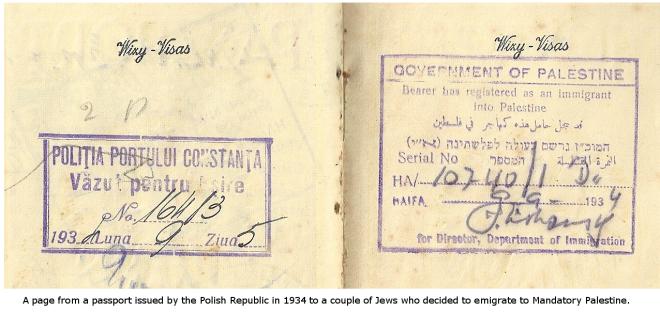 immigraton-to-palestine
