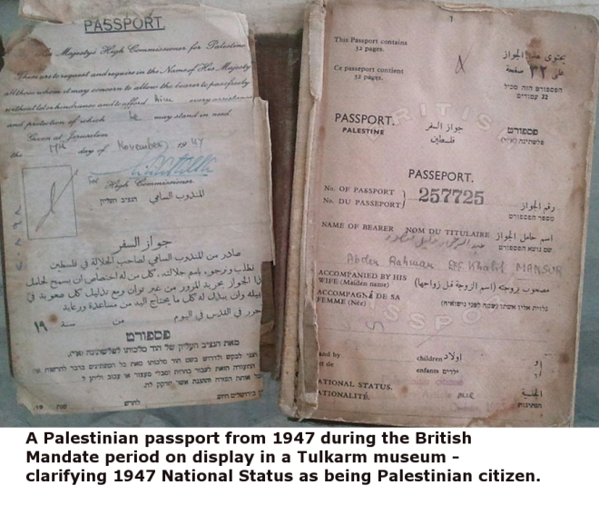 palestine-passport