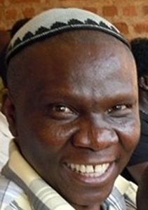 ugandan-jew-34