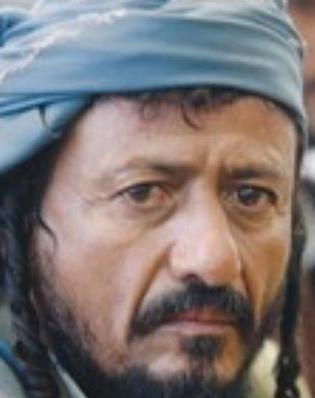 yemeni-jew