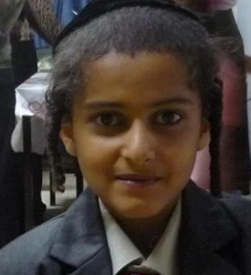 yemeni-jew1