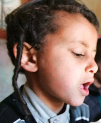 yemeni-jew3