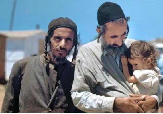 yemeni-jew5