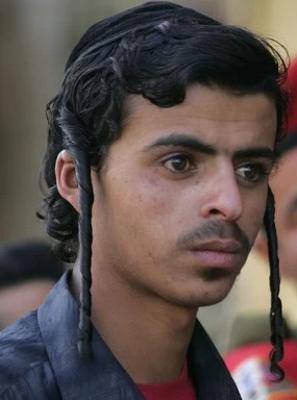 yemeni-jew6