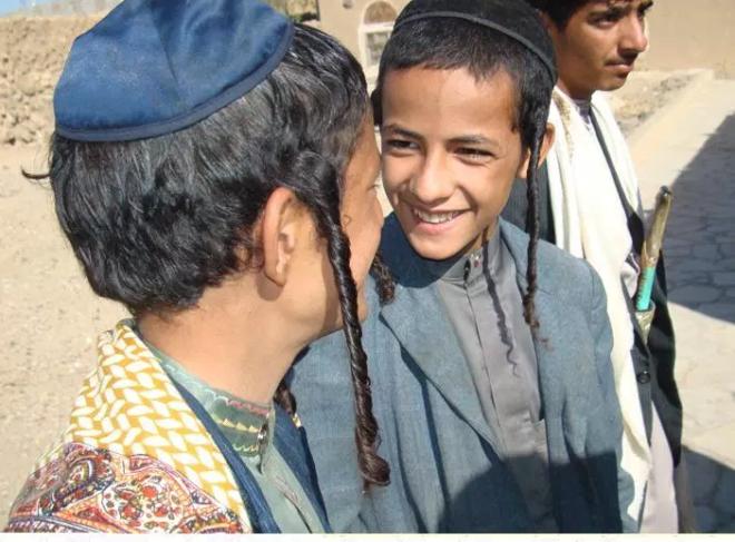 yemeni-jew7