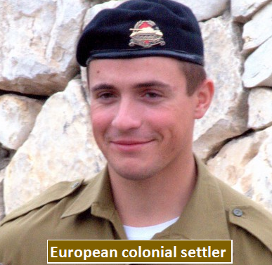 european-jew-23-los