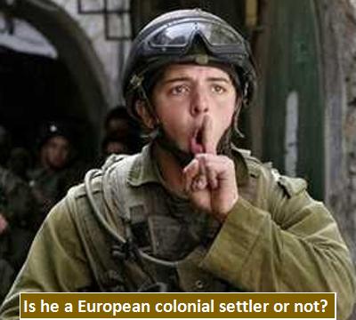 european-jew-23klso