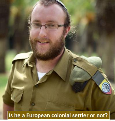 european-jew-23lk