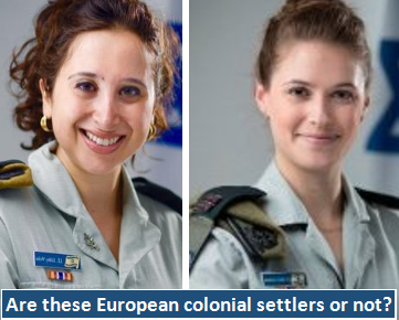 european-jews-23km