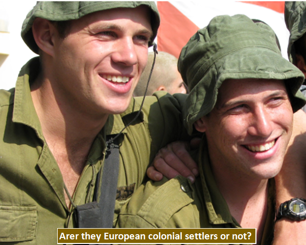european-jews-23kms