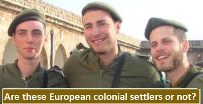 european-jews-23m