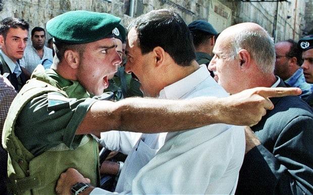 israel-palestine_2821167b