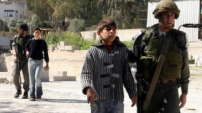 israel-palestinian-children-confinement-.si_