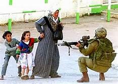 palestinian-woman-13
