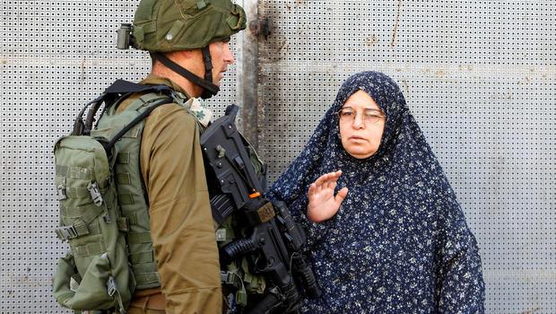 palestinian-woman-idf-4