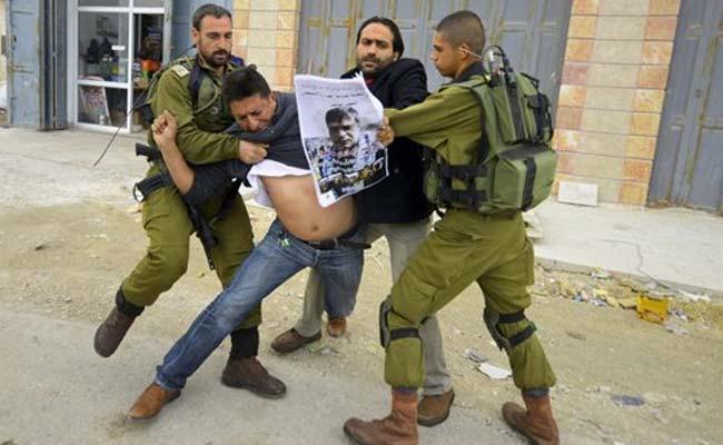 Palestinian_protest_650_AP