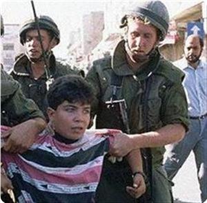 -z-palestine1