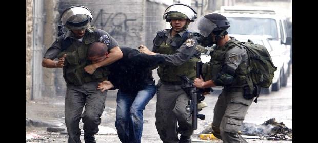 -z-palestine21