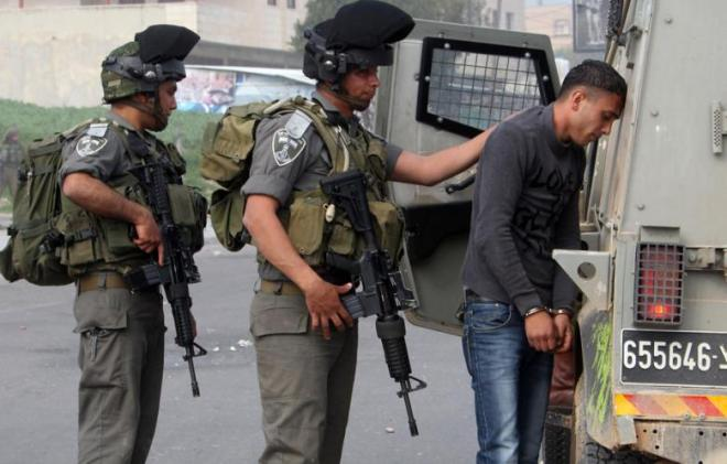 -z-palestine344