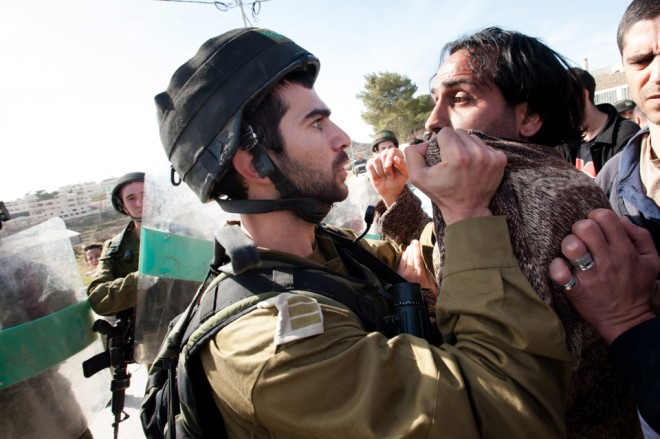 -z-palestine35s