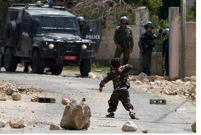 -z-palestine4