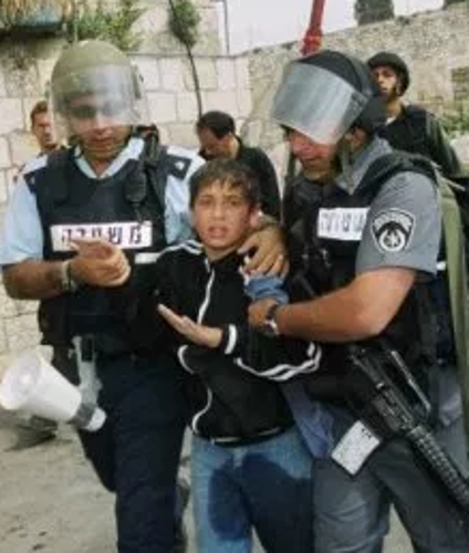 -z-palestine5